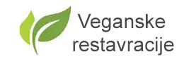 Veganske