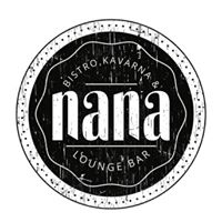 Nana kavarna & lounge bar