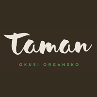Taman Organic