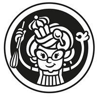 Teta Frida Europark