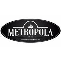 Bar Metropola