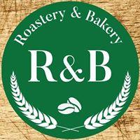 R&B Roastery & Bakery