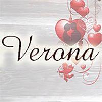 Picerija Verona