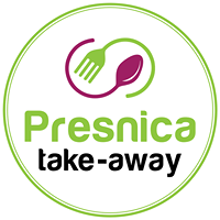 Presnica Take Away Center