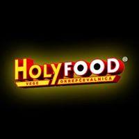 Holyfood