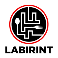 Labirint restavracija