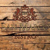 Bistro San Marco