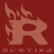 Rustika Pizzeria