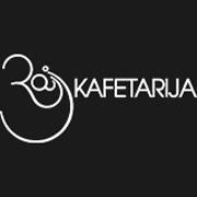 Kafetarija Raj