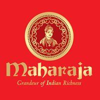 Maharaja –indijska restavracija