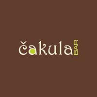 Čakula Bar