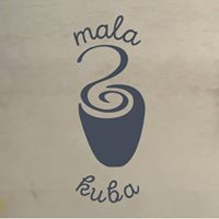 Kuba Kafe
