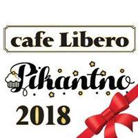 Bar & Picerija Libero