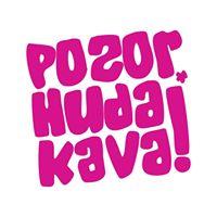 Huda Kava