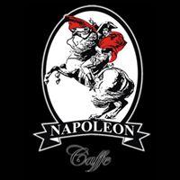 Napoleon Caffe