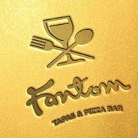 Fantom Bar