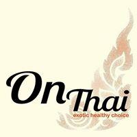 OnThai