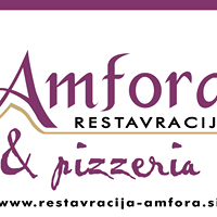 Restavracija Amfora