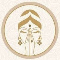 Namaste Indian Express
