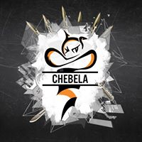 Chebela - Piercing, Tattoo and Caffe